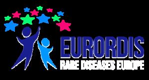 Miembro de Eurordis