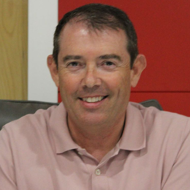 Antonio García
