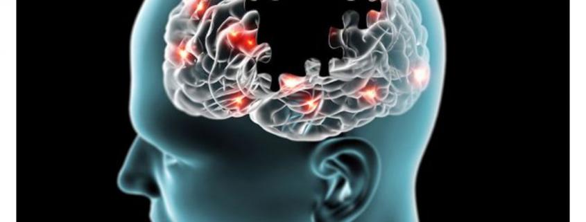 Dos proteínas consiguen regenerar los daños del párkinson en fase ...