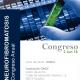Congreso Anual 2018