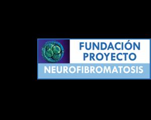 Fundación Proyecto Neurofibromatosis