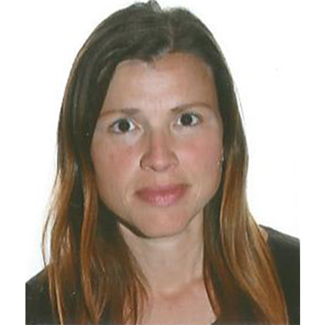 Verónica Rodera Correa