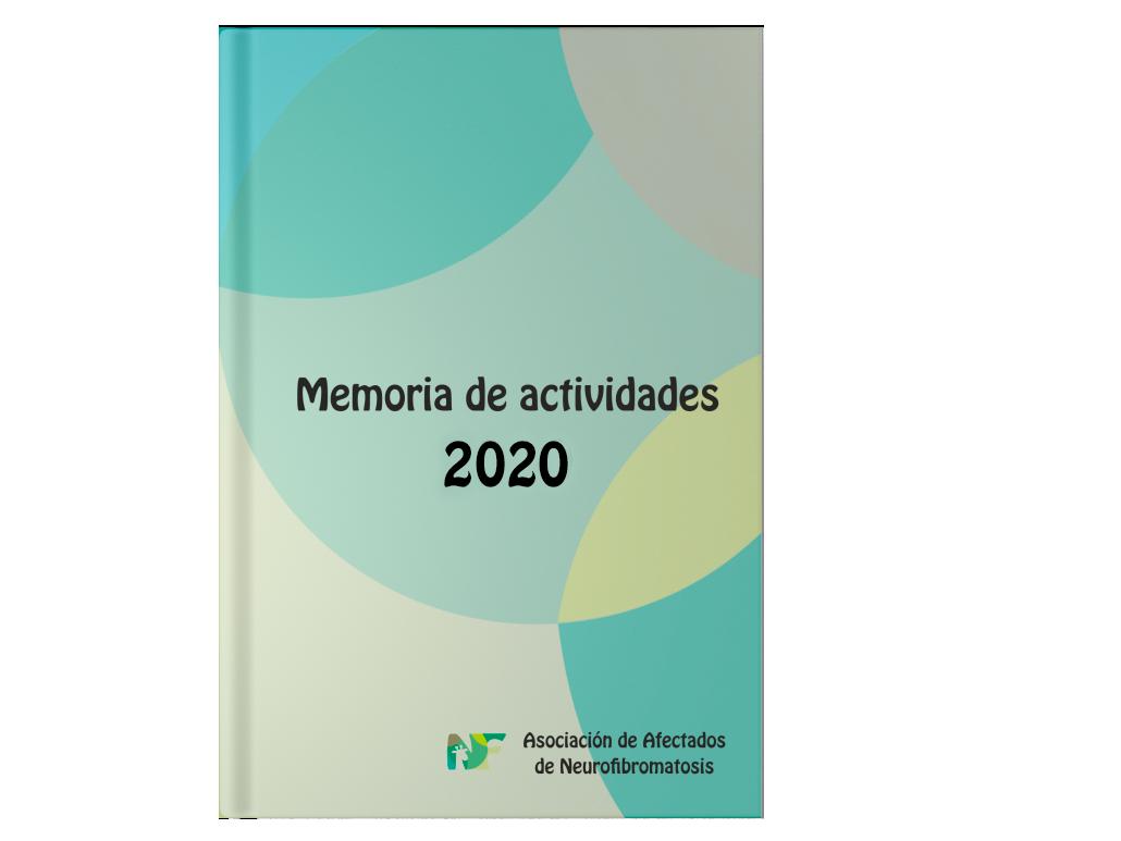 Memoria_Actividades_2020